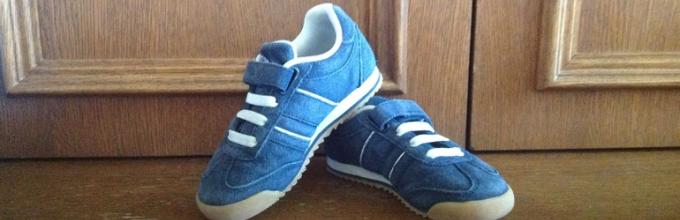 2fe450298 Как самостоятельно можно почистить замшевые кроссовки?
