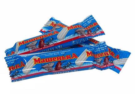 melok-mashenka-ot-klopov-1