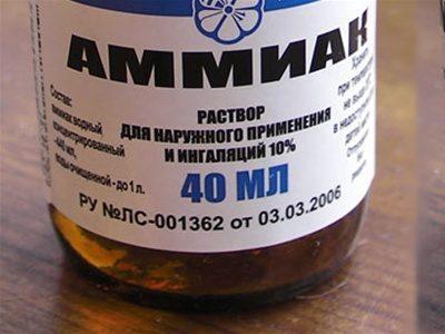 Характеристика препарата и методы применения