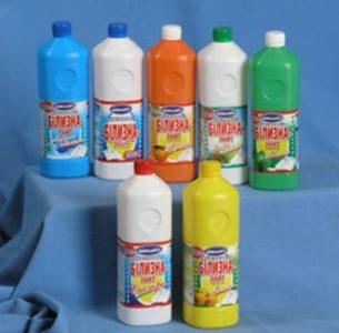 Как очистить унитаз внутри от мочевого камня в домашних условиях