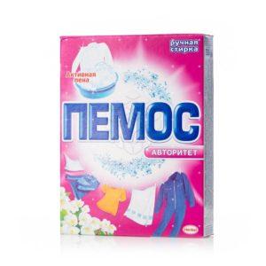 Как отстирать белые конверсы, можно ли стирать в стиральной машине?