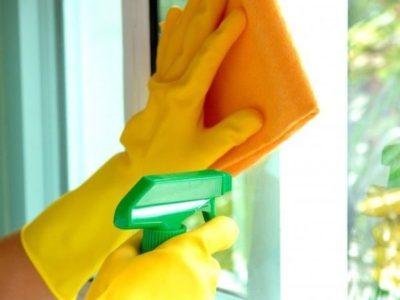 Советы опытных домохозяек