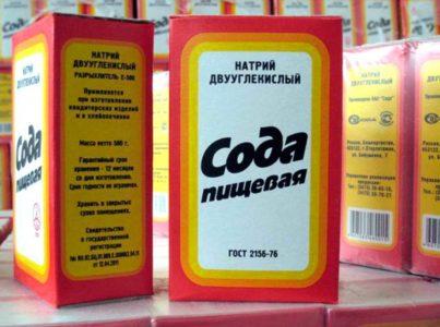 Эффективные средства нейтрализующие запах