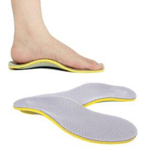 Как правильно хранить зимнюю обувь из кожи и замша летом