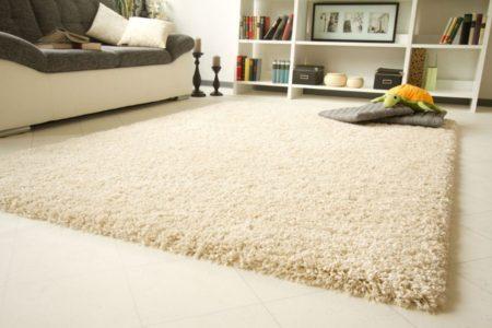 Удаление запаха с ковров и паласов
