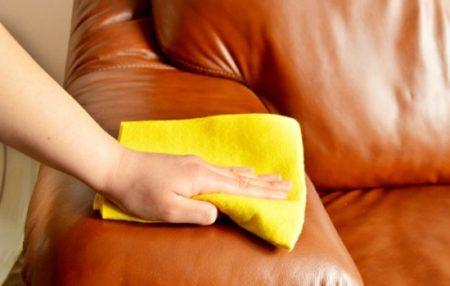 Стоит ли чистить самому или вызвать специалистов?