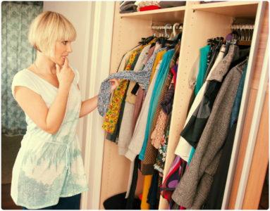 Как почистить замшевую куртку в домашних условиях от засаленных пятен