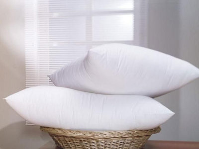 Можно ли стирать подушку и одеяло из бамбука в стиральной машине